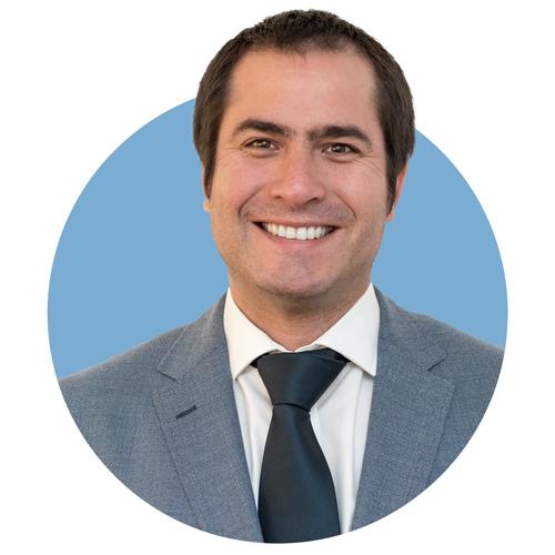 Claudio Cordova